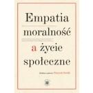 Empatia, moralność a życie społeczne