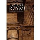 Sztuka Rzymu. Od Augusta do Konstantyna (dodruk 2017)