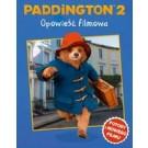 Paddington 2. Opowieść filmowa