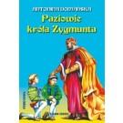 Paziowie króla Zygmunta