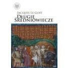 Długie średniowiecze (dodruk 2017)