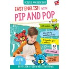 Easy English with Pip and Pop. Level 1