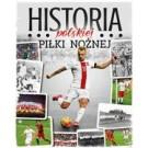 Historia polskiej piłki nożnej (wyd. 2018)