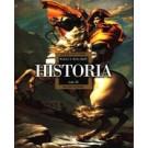 Wielcy malarze Tom 36. Historia od klasycyzmu do realizmu