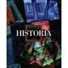 Wielcy malarze Tom 37. Historia od impresjonizmu do abstrakcjonizmu