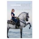 Konie. Pasja od pokoleń. Książka dla wszystkich, którzy kochają konie