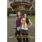 Akademia Canterwood Tom 5. Najlepsze nieprzyjaciółki