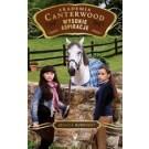 Akademia Canterwood Tom 10. Wysokie aspiracje