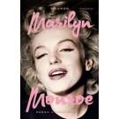 Twarze Marilyn Monroe