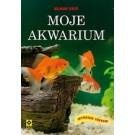 Moje akwarium (wyd. 2018)