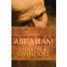 Abraham. Niezwykła podróż wiary pewnego nomady