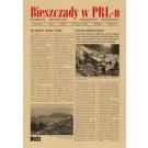 Bieszczady w PRL-u. Wybrane reportaże