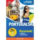 Portugalski. Rozmówki z wymową i słowniczkiem (wyd. 2018)