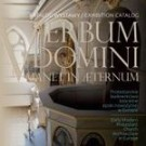 Verbum Domini. Manet in Aeternum Protestanckie budownictwo kościelne XVI-XVIII wieku w Europie