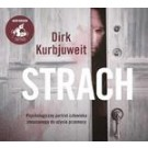 Strach (audiobook)