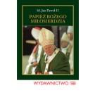 Bł. Jan Paweł II. Papież Bożego Miłosierdzia