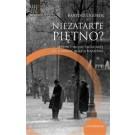 Niezatarte piętno? Wpływ I wojny światowej na ludność miasta Krakowa