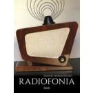 Radiofonia w Polsce. Zarys dziejów