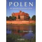 Polen die wunderschonsten Orte