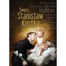 Święty Stanisław Kostka. Album