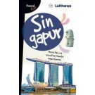 Singapur. Pascal Lajt