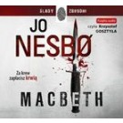 Macbeth (audiobook)