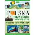 Polska. Przyroda i geografia. Encyklopedia wizualna