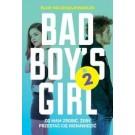 Bad Boy's Girl Tom 2.