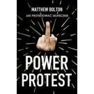 Power Protest Jak protestować skutecznie
