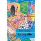 Leporello. Wiersze