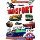 Leksykon wiedzy. Transport