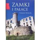 Zamki i pałace. Nasza Polska