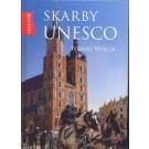 Skarby UNESCO. Nasza Polska