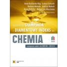 """Olimpiada o Diamentowy Indeks AGH"""". CHEMIA.Rozwiązania zadań z lat 2007/8 - 2013/14"""