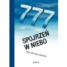 777 spojrzeń w niebo (nie tylko dla młodych)