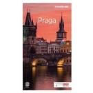 Praga. Travelbook (wyd. 2018)