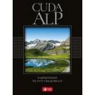 Cuda Alp Najpiękniejsze szczyty i krajobrazy (wersja exclusive)