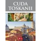 Cuda Toskanii Najpiękniejsze miejsca i zabytki