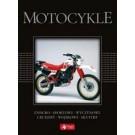 Motocykle. Enduro, sportowe, wyczynowe, cruisery, wojskowe, skutery (exclusive)