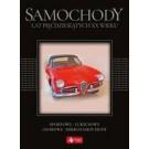 Samochody lat pięćdziesiątych XX wieku (exclusive)