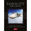 Samoloty militarne (exclusive)