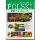 Encyklopedia Polski. Przyroda