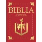 Biblia w przekładzie ks. Jakuba Wujka