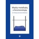 Między metafizyką a fenomenologią. W stronę Jacka Migasińskiego