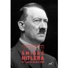 Śmierć Hitlera. W tajnych aktach KBG