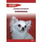 Chihuahua (wyd. 2018)