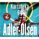 Kartoteka 64 (audiobook)
