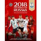 Oficjalny Przewodnik FIFA World Cup Russia 2018