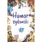Humor żydowski (pocket)