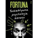 Subiektywna psychologia biznesu (oprawa miękka, wyd. 2018)